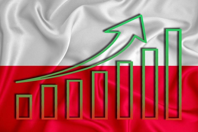 Polska liderem wzroscu opłat bankowych i wywozu śmieci /123RF/PICSEL