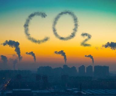 Polska liderem wzrostu emisji CO2. Na głowę pobiliśmy Chiny i Indie