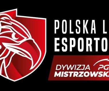 Polska Liga Esportowa: HONORIS nadal niepokonane!