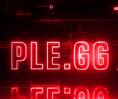 Polska Liga Esportowa od 14 października w Polsat Games