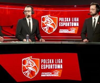 """Polska Liga Esportowa: PACT lepszy od """"Dzików"""""""