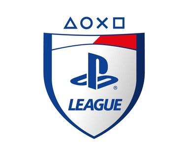Polska Liga PlayStation Plus zmienia się w PlayStation League