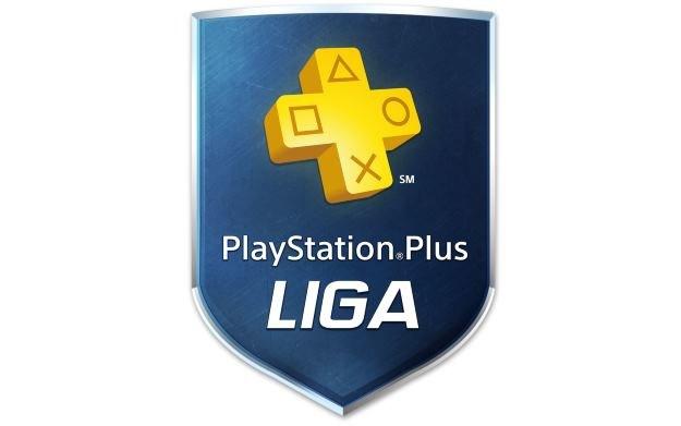 Polska Liga PlayStation Plus /materiały prasowe