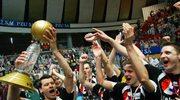 Polska Liga Siatkówki: Zaczynamy!
