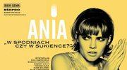 Polska lista: Album z 2008 r. na szczycie!