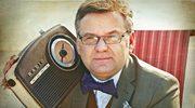 Polska lista: Andrus znów na szczycie, szybko spada Tede