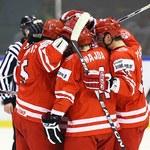 Polska - Litwa 9-0 w hokejowych MŚ Dywizji I Grupy B