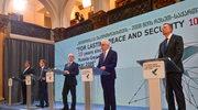 Polska, Litwa i Łotwa apelują do Rosji