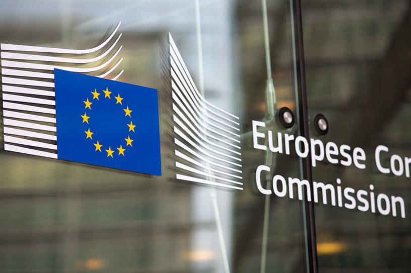 Polska ma dużo większy potencjał – słyszymy z Komisji Europejskiej /INTERIA.PL