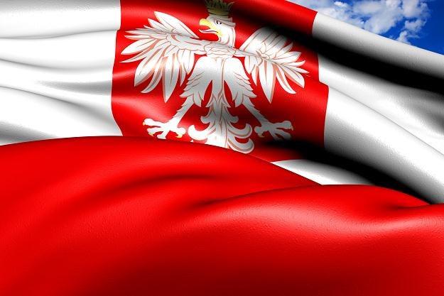 Polska ma jedne z najgorszych wskaźników demograficznych na świecie /©123RF/PICSEL