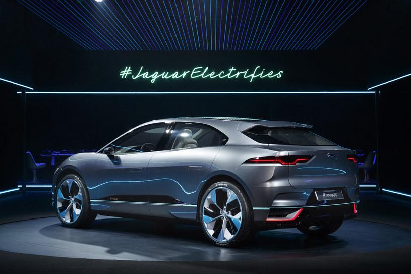Polska ma na razie kilka rysunków auta elektrycznego. Świat ma już elektryczne pojazdy /Getty Images
