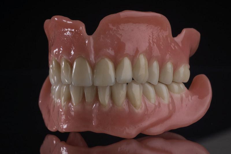 Polska ma za dużo stomatologów? /© Panthermedia