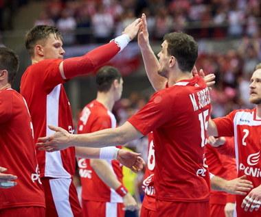 Polska - Macedonia 25-20. Syprzak: Możemy być zadowoleni