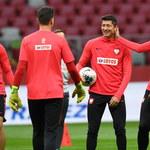 Polska - Macedonia Północna. Biało-czerwoni mogą wieczorem wywalczyć awans do Euro 2020