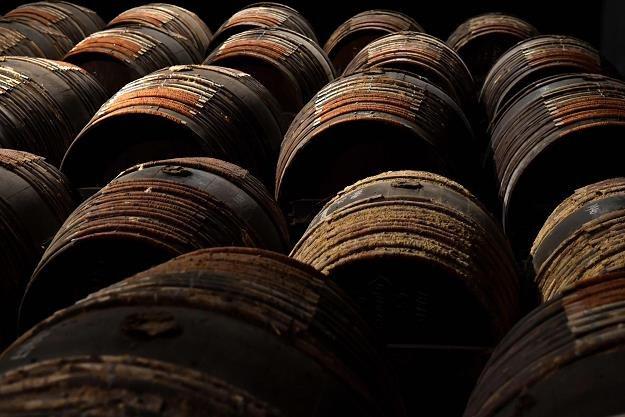 Polska miała po I wojnie światowej mocną pozycję w alkoholu i piwie /Informacja prasowa
