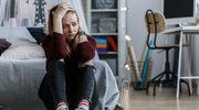 Polska młodzież wśród tych z najniższą samooceną