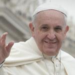Polska moda na spędzanie Wielkiego Postu opanowuje świat. Docenił ją nawet papież