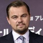 Polska modelka nową dziewczyną Leonardo DiCaprio?