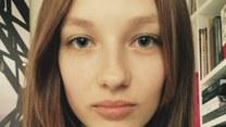 Polska modelka robi furorę w Paryżu! Kim jest Ala Sekuła?