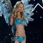 Polska modelka twarzą kalendarza YES 2013