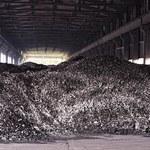 Polska może być beneficjentem podatku importowego na węgiel w Turcji