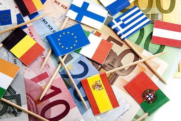 Polska może liczyć na duże kwoty z UE /©123RF/PICSEL