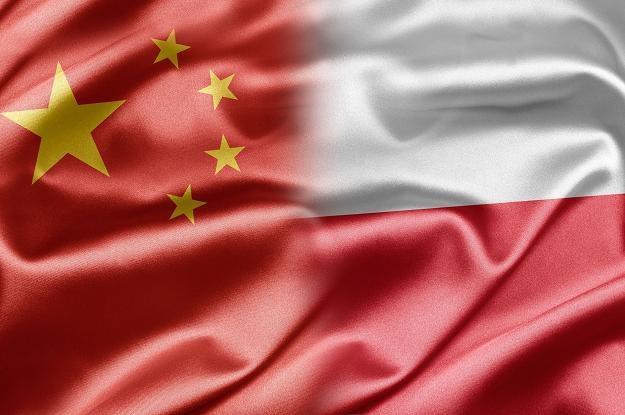 Polska może stać się Chinami Europy /123RF/PICSEL