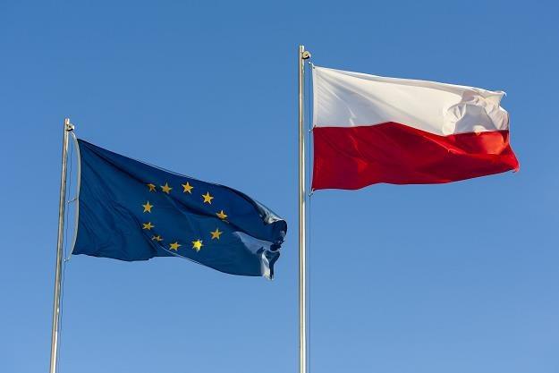 Polska może uciec z pułapki średniego dochodu i dogonić Zachód? /©123RF/PICSEL