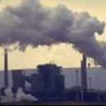 Polska może zarobić na limitach emisji zanieczyszczeń