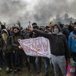 Polska może zostać zmuszona do przyjęcia uchodźców. Wyrok TSUE już jesienią