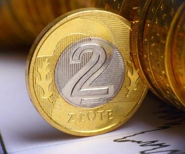 Polska na 12. miejscu pod względem płacy minimalnej - Sedlak&Sedlak