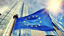 Polska na czele w wykorzystaniu unijnych funduszy