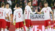 Polska na dziewiątym, a Legia na 57. miejscu w różnych rankingach UEFA