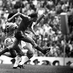 Polska na mundialu w RFN w 1974 roku