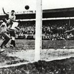 Polska na mundialu we Francji w 1938 roku
