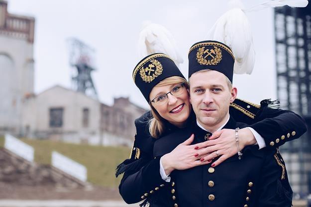 Polska nadal będzie oparta o węgiel /©123RF/PICSEL