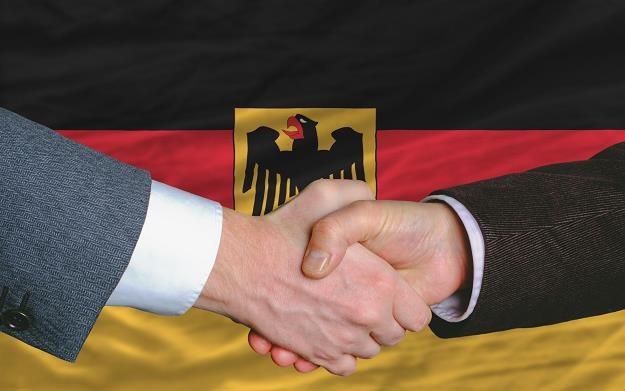 Polska należy do najatrakcyjniejszych miejsc do inwestowania w Europie Środkowo-Wschodniej /©123RF/PICSEL