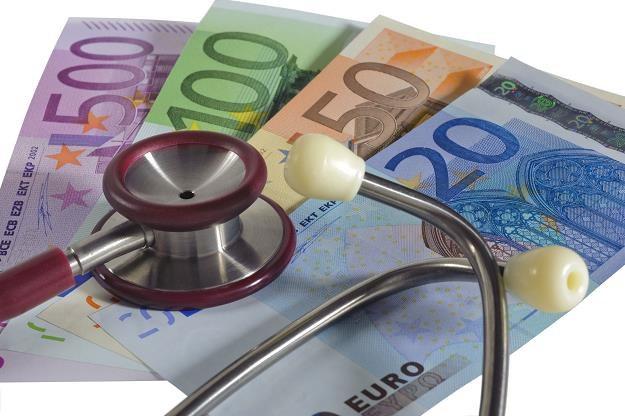 Polska naruszyła niektóre unijne przepisy o podatku VAT /©123RF/PICSEL