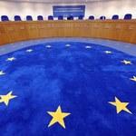 Polska nastolatka, której odmówiono aborcji, wygrała w Strasburgu