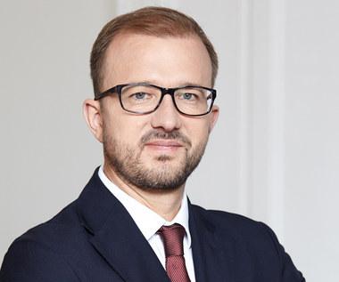 Polska nauka z szansą na to, by wskoczyć do pierwszej ligi