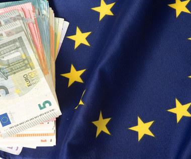 Polska negocjuje kolejne unijne miliardy na modernizację energetyki