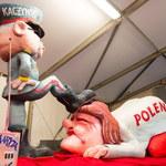 Polska nie dba o swój wizerunek w Niemczech?