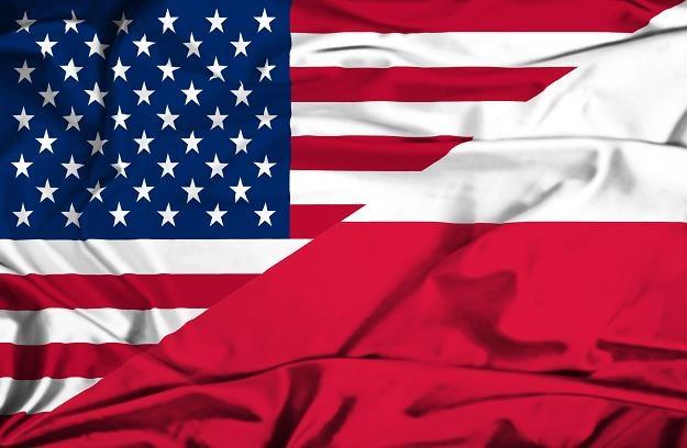 Polska nie obawia się klauzuli ISDS w umowie handlowej z USA /©123RF/PICSEL