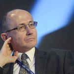 Polska nie powinna przyjmować euro - Stefan Kawalec