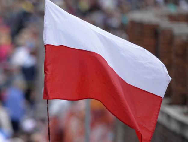 Polska nie próbuje wykorzystać szansy na odszkodowania wojenne? fot. Filippo Monteforte /AFP