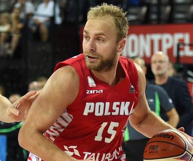 b6ee73b85c832a Polska - Niemcy 80:75 na turnieju koszykarzy w Hamburgu · Reprezentacja  Mężczyzn