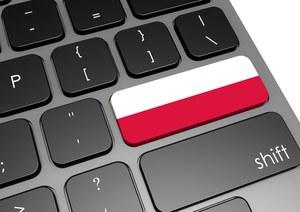 Polska nieprzygotowana do cyberwojny