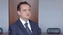 Polska niezmiennie beneficjentem programów unijnych