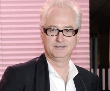 Polska Noc w Cannes