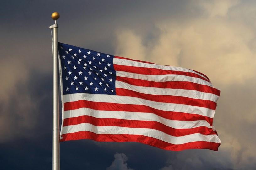 Polska od 11 listopada 2019 r. jest w grupie państw, których obywatele mogą podróżować do USA bez wcześniejszego ubiegania się w placówce konsularnej o promesę wizową /123RF/PICSEL